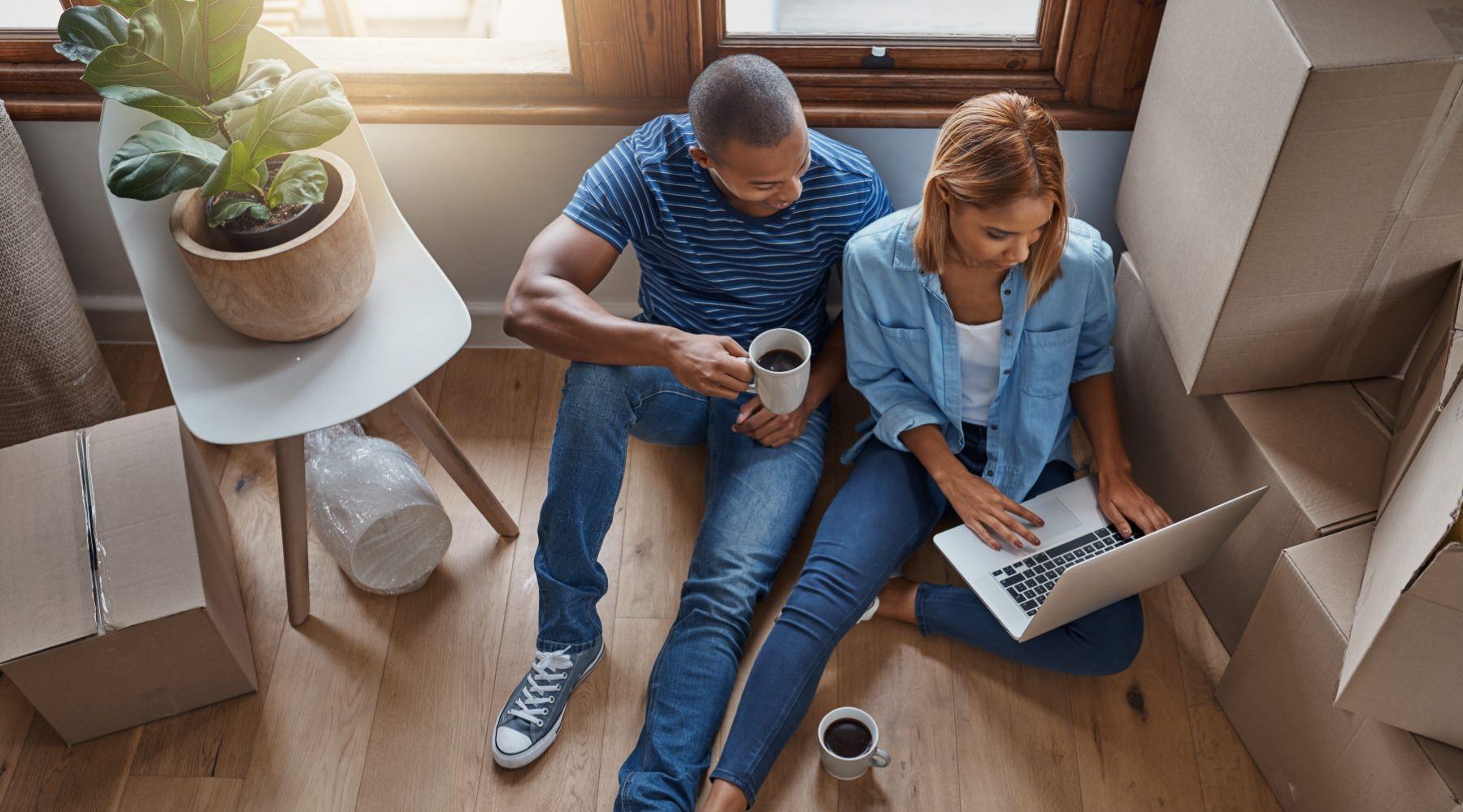 Concessione di crediti e prestiti