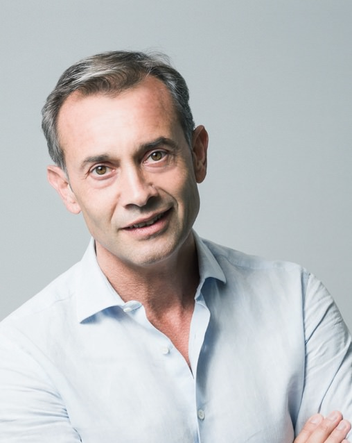 Francois Gutierrez