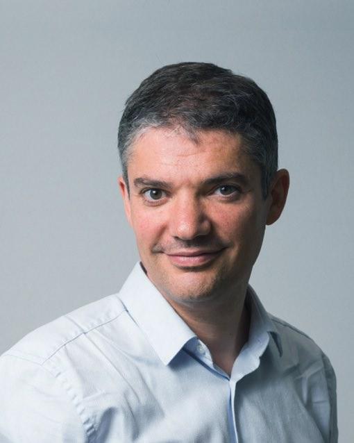 Michael Diguet