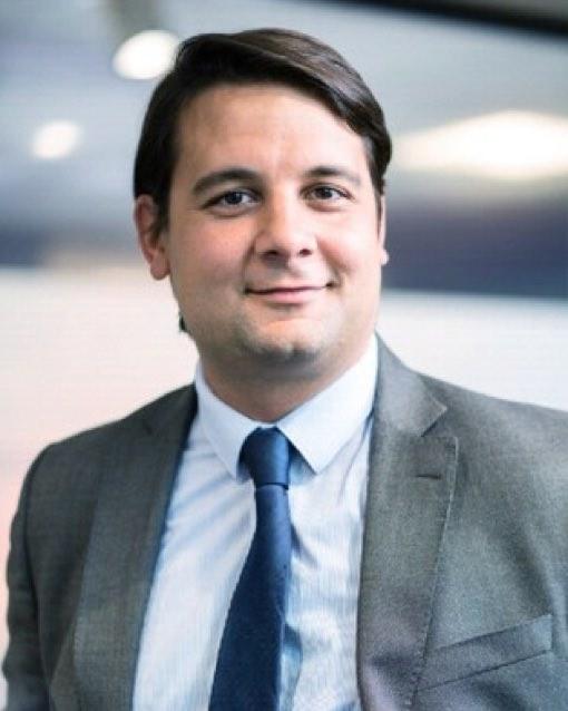 Matthieu Flichy