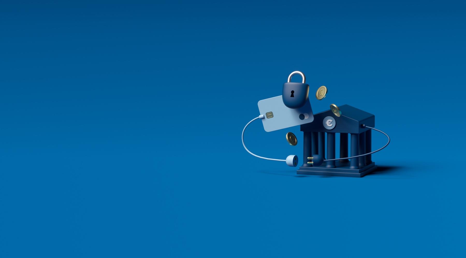 Digitalizza interamente il tuo processo di onboardine del cliente con un percorso su misura.